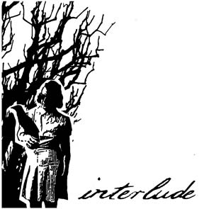 interlude-single