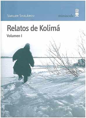 kolima_web