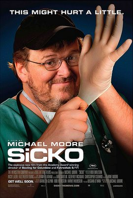 sicko_poster1