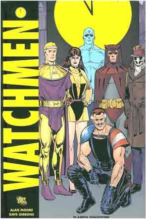 watchmen_web