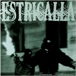 estricalla_web