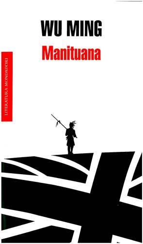 manituana_web