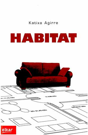 habitat_web