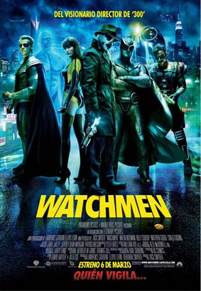 Watchmen_10_web
