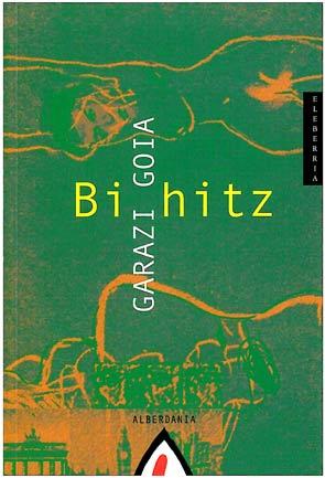 bi-hitz_web