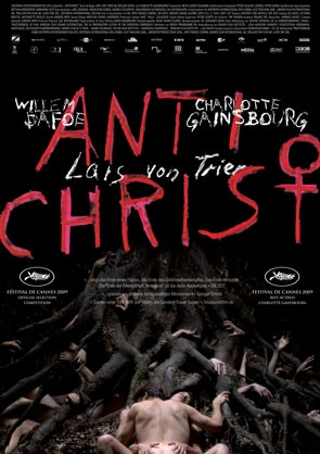 antichrist-web