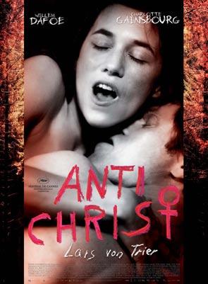 antichrist_affiche-web