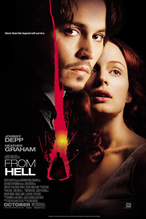fromhell-poster-web