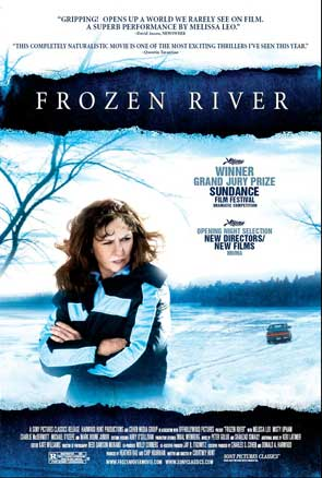 frozen-river_web