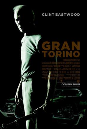 gran-torino_web