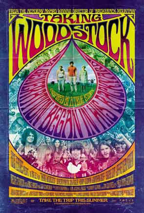 taking-woodstock-web