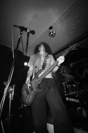 Arrebato 2006-06-10