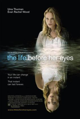 vida-ante-sus-ojos_web
