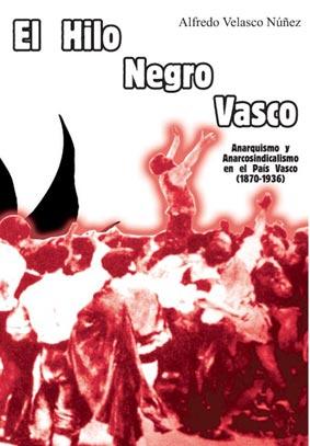 hilo_negro_web