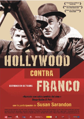 hollywoodfrancocartel_web