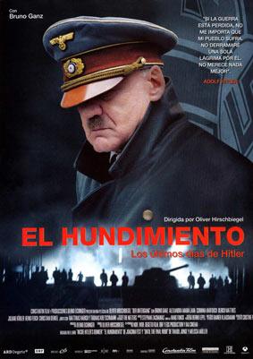 hundimiento_web