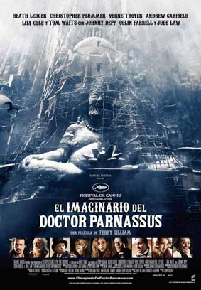 imaginarium_of_doctor_parnassus_web