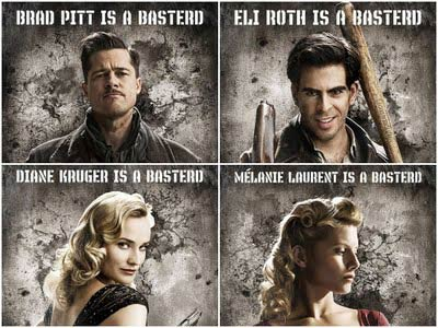 inglorius-basterds-malditos-bastardos-wallpaper-3