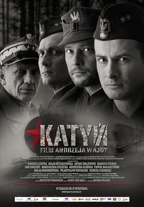 katyn_web