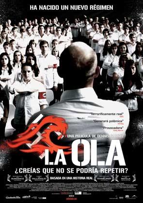 La_Ola-Cartel