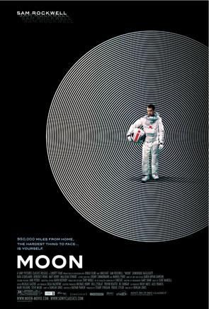 moon_web
