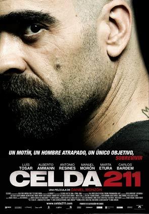 celda211_poster_web