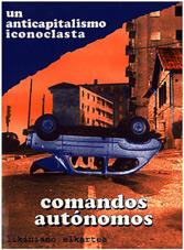 comandos-autonomos_web2