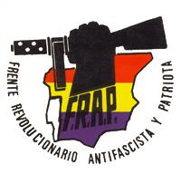 escudocolor2