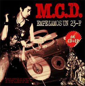 mcd_web2
